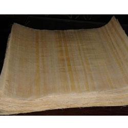 100 Wholesale papyrus 22x32cm