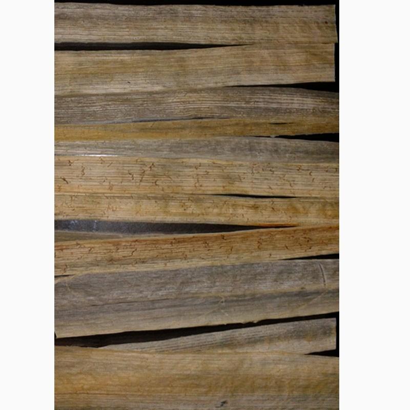 15cm papyrus stripes