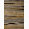 Lite papyrus pack 22x32 cm